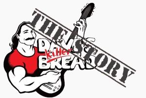 Dave's Killer Bread the story 723x485