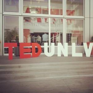TEDx - 520x520