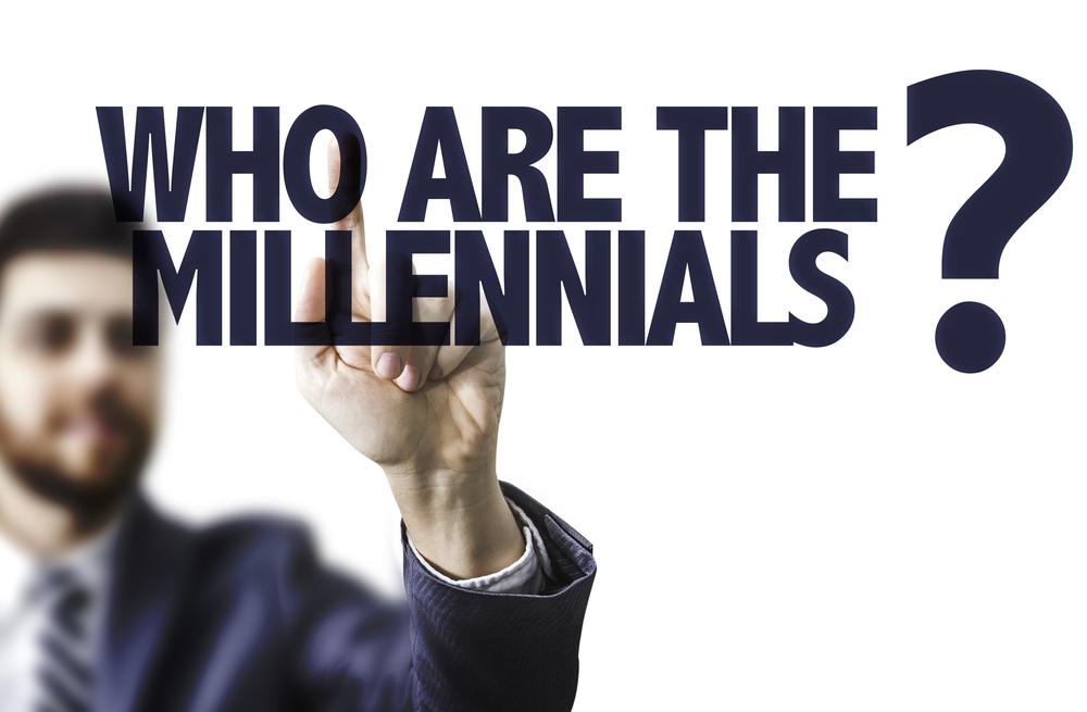 160809-blog-slide-millennial