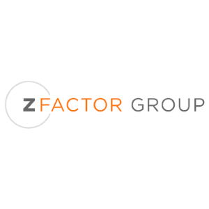 ZFactor Group